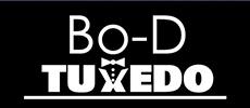 bod_logo